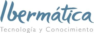 logo ibermática, s.a. - grupo ibermática